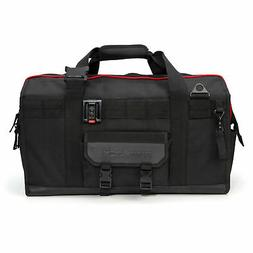 PROLOCK 93293 24-Inch Broad Mouth Tool Bag