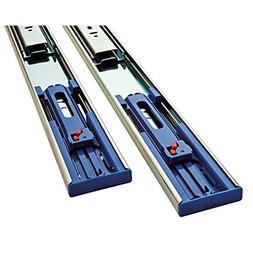 Liberty Hardware 942005 Drawer Slides Cabinet Hardware Drawe