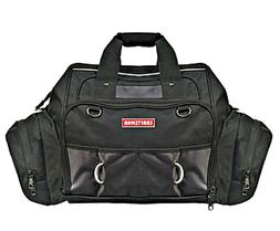 Craftsman Large Mouth Tool Bag 20-In.NEW