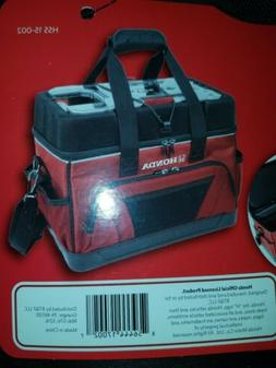 Honda Tool Tote Tool Bag Storage Bag Plastic Organizer Adjus