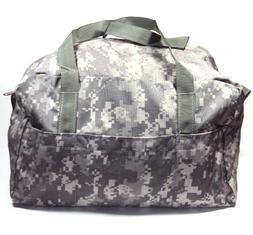 KIPPER TOOL Tool Bag General Mechanics ACU Digital Camouflag