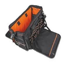 Klein Tools 554181914 Tradesman Pro Organizer Ultimate Elect