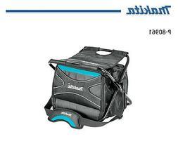 Makita P-80961 Craftsman Electrician Carpenter Tool Bag Box