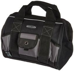 McGuire Nicholas MN-22312 Tool Bag 12 Inch Zipper Closure Bl