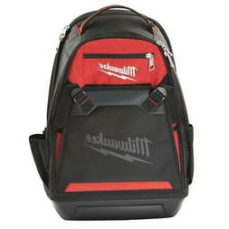 Milwaukee 48-22-8200 35-Pocket Impact Resistant 1680 Ballist