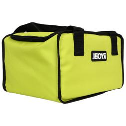 NEW RYOBI TOOL BAGS / CASES FOR CORDLESS DRILL & JIGSAW  BAG