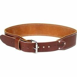 Occidental Leather 5035 M H.D. 3-inch Ranger Work Belt