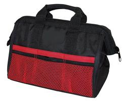 Small Tool Bag - Craftsman No Logo - 20 quantity package