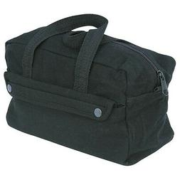 "Tool Bag 11"" Heavy Duty Canvas"