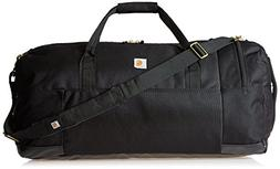 Tool Bags Legacy Gear 30 Inch, Black