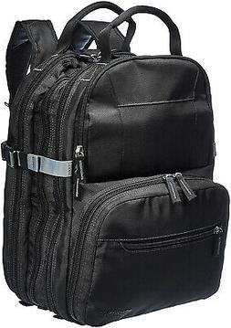 A  75 Pocket Tool Bag Backpack