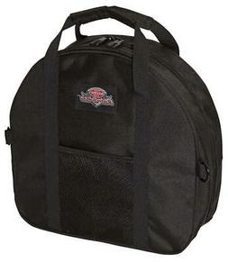 Bucket Boss AB30070 Cable Bag