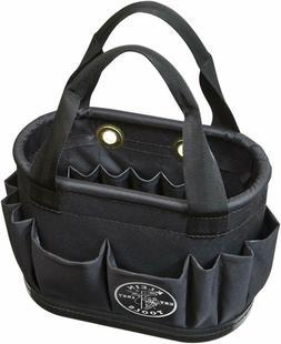 Aerial Bucket, Hard-Body Lineman Bucket, 29 Pockets, Heavy D