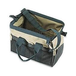 Small Tool Bag, 10in X 7in X 5in