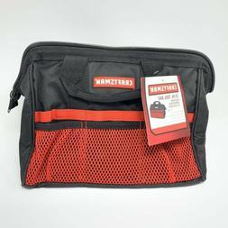 Craftsman 13' Tool Bag