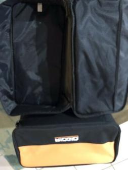 "Ridgid Tool Bag 17"" x 9"" x 5"" # 902048008"