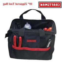 bag set 940558