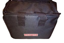 "Craftsman Tool Bag Tote for C3 Tools  12""x 10""x7"""