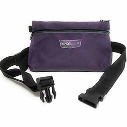 Tool Bag for Women :: Multi Tool Organizer Adjustable Belt :
