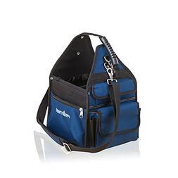 Tool Bags Portable Tool Organizers - Oxford 1680D Fabric Too