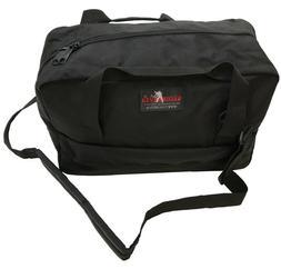 ToolPak Brand Mechanics Tool Bag NSN# 5140-01-562-8124  by P