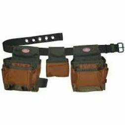 Bucket Boss Handyman Tool Holster