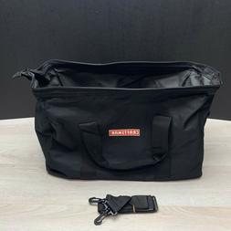 "Craftsman C3 Large 19"" Power Tool Bag 20 x 12 x 9 Zippered 1"