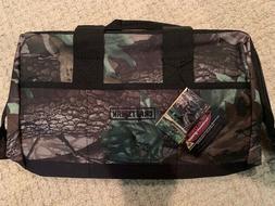 Camo Craftsman Tool Bag 13 x 11 x 18 NEW