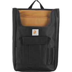 Carhartt Car Organizer Other Travel Accessories