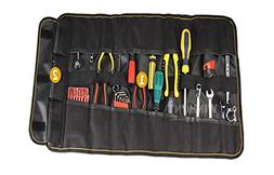 LittleStar new style coiling block tool bag with handle and