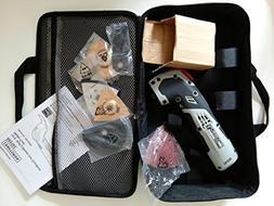 Craftsman Compact Lithium-Ion Nextec Multi-Tool 320.30566 30