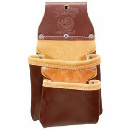 Occidental Leather 6104 8 Compact Utility Bag