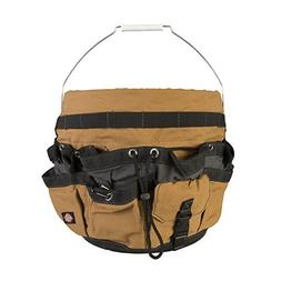Dickies Work Gear 57008 42-Compartment Bucket Organizer