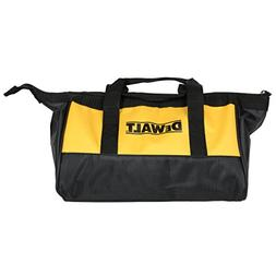 DeWALT Contractor Tool Bag 12""