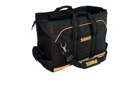 Custom Leathercraft Pro Contractor's Gear Bag