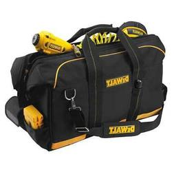 "DeWALT 24"" Pro Contractor's Gear Bag - DG5511"