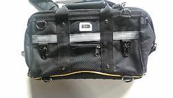 Craftsman Professional 7-Pocket 14 in. Compression Tool Bag