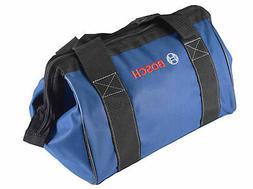 "Bosch CW01 13"" Contractor Tool Bag"