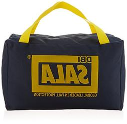 3M DBI-SALA 9503806 Equipment Carrying and Storage Bag, 105""