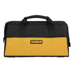 DEWALT DCK019 Tool Bag