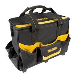 Dewalt DG5570 17 in. Roller Tool Bag
