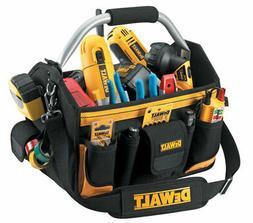 DEWALT DG5597 18 Inch Open Top Tool Carrier with 33 Pockets