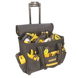 """DeWalt DGL571 Roller Tool Bag, 18"""""""