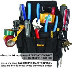 Durable Tool Bag Maintenance Electrician Pouch Storage Pocke