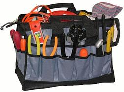 Morris Products Small Easy Search Tool Bags