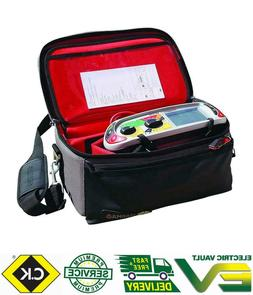 CK MAGMA Electrical Test Meter Equipment & Hand Tool Storage