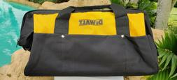 Dewalt Extra Large 20 Inch Heavy Duty Deep Wide Mouth Tool B