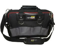 Stanley 97-489 16-Inch FatMax Open Mouth Bag