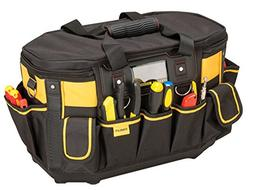 Stanley Fatmax Rigid Top Tool Bag,