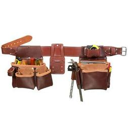 Occidental Leather 5087 M Framing Set